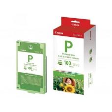 Canon E-P100 thermo papír 100 lap