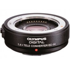 Olympus EC-14 telekonverter 1,4x