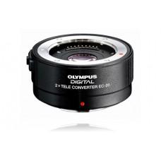 Olympus EC-20 telekonverter 2,0X