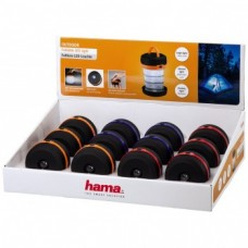 Hama 107298 OUTDOOR  LED LÁMPA