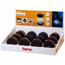 Hama 107298 OUTDOOR  LED LÁMPA