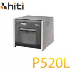 Hiti P520L thermo printer