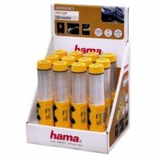 Hama 107281 : LED LÁMPA EMERGENCY