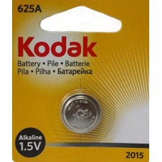 Kodak KA625  1,5V alkáli elem