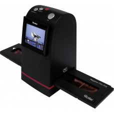 Rollei DF-S 190 SE dia-és negatív film szkenner R20607