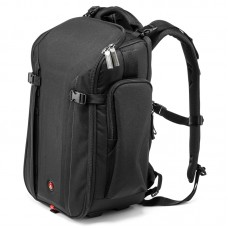 Manfrotto MB MP-BP-20BB Professional Backpack 20 hátizsák