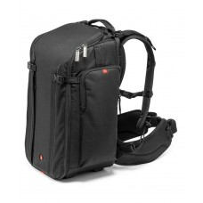 Manfrotto MB MP-BP-50BB Professional Backpack 50 hátizsák