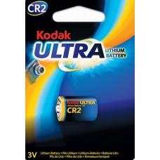 Kodak KCR2 3V lítium elem