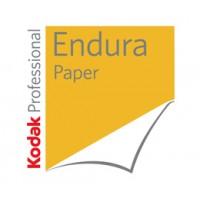 Kodak Endura Premier 10,2x176m fényes fotópapír