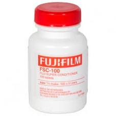 Fuji FSC 100 kond.tabletta 100*5 literhez