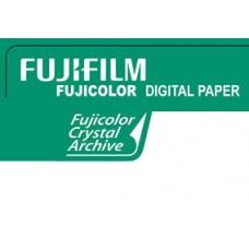Fuji Crystal A. 12,7x186m fényes fotópapír