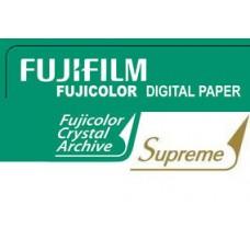 Fuji CA SUPREME 15,2x170m lustre fotópapír