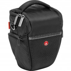 Manfrotto MB MA-H-M Advanced Holster M fekete válltáska