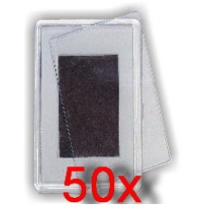 Fényképes hűtőmágnes 50 db/csomag