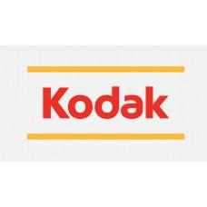 Kodak (3687019) Flexic. BL Starter C-41