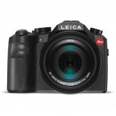 Leica V-Lux fényképezőgép