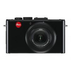 Leica D-Lux fényképezőgép