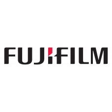 Fuji képkiadó tasak új