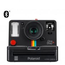 Polaroid One Step Plus fényképezőgép (Graphite) i-Type instant kamera