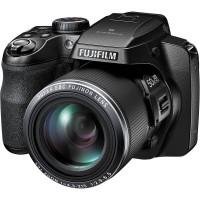 Fujifilm Finepix S9800 digitális fényképezőgép