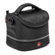 Manfrotto MB MA-SB-2 Advanced Shoulder Bag 2 fekete válltáska