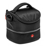 Manfrotto MB MA-SB-3 Advanced Shoulder Bag 3 fekete válltásk...