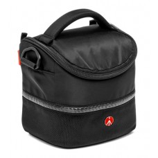 Manfrotto MB MA-SB-3 Advanced Shoulder Bag 3 fekete válltáska