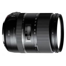 Tamron  28-300mm F3,5-6,3  Di  PZD objektív (Sony)