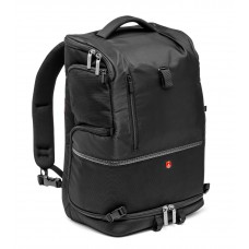 Manfrotto MB MA-BP-TL Advanced Tri Backpack L fekete hátizsák