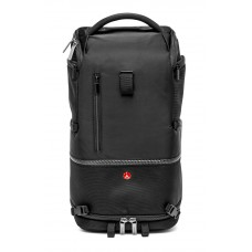 Manfrotto MB MA-BP-TM Advanced Tri Backpack M fekete hátizsák