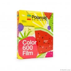 Polaroid Originals 600 Színes Summer Fruit Edition film 8db