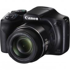 Canon Powershot SX540 HS digitális fényképezőgép