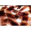 Összes Színes Negatív film (59)