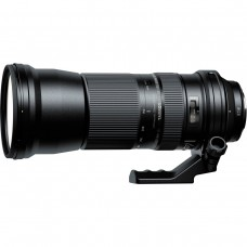 Tamron SP 150-600mm F5-6,3 Di USD objektív (Sony)