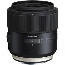 Tamron SP 85mm F1,8 Di  USD objektív (Sony)