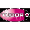 Tudor (5)