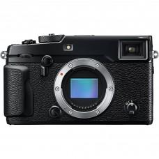 Fujifilm  X-Pro2 digitális fényképezőgép váz